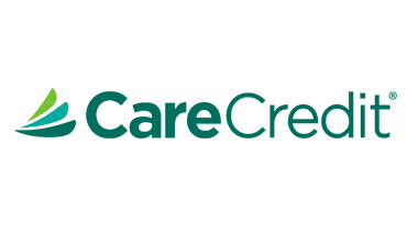 CareCredit_@2x