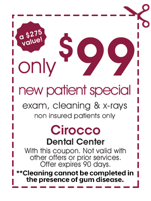 Cirocco_Coupons-NewPatientOffer-DisclaimerUpdate