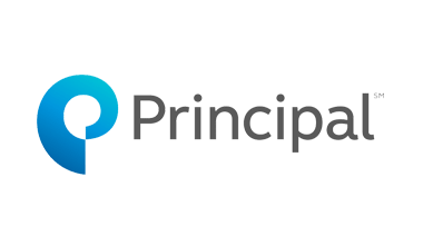Principal_@2x