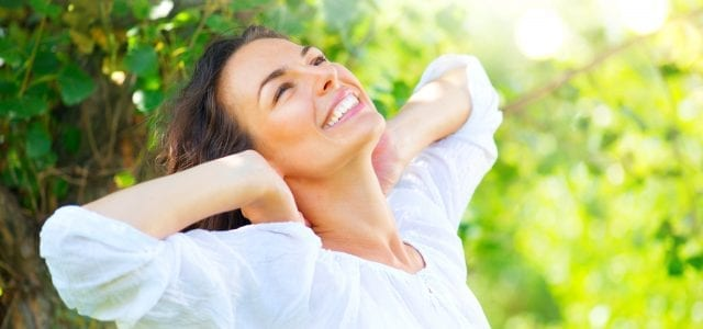 Aligning a Better Smile